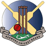 Bermuda badge