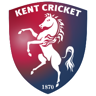 Kent badge
