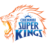 Chennai Super Kings badge