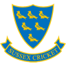 Sussex badge