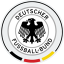 Germany U21