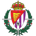 Valladolid