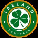 Rep Ireland