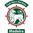 Maritimo
