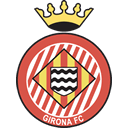 Girona