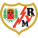 R Vallecano