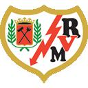 R Vallecano