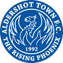 Aldershot