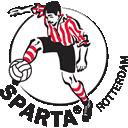 Sparta Rdm