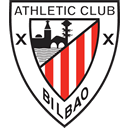 Ath Bilbao