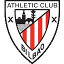 Ath Bilbao