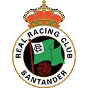 R Santandr