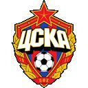 CSKA Mosc