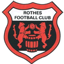 Rothes
