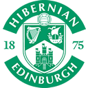 Hibernian
