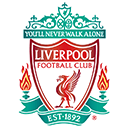 Liverpool v Blackburn - 8th Mar 2015 | Commentary | The FA Cup.