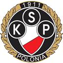 Polonia Warszaw