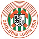 Zagebie Lubin