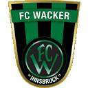 Wacker Tirol