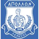 A Limassol