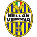 Verona