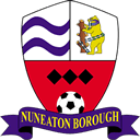 Nuneaton