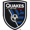 SJ E'Quakes