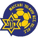 Mac Tel Avi