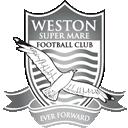 Weston-S-Mare