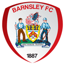 Barnsley