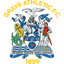 Grays Ath