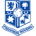 Tranmere