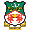 Wrexham