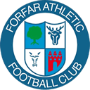 Forfar 