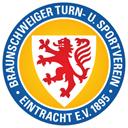 E Braunschweig