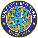 Macc'field