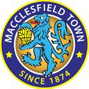Macc'field