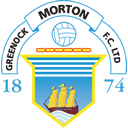 Morton