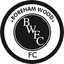 Boreham Wd