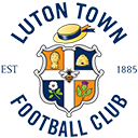 Luton Town