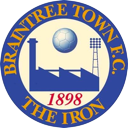 Braintree T