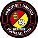 Ebbsfleet