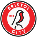 Bristol C