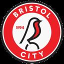 Bristol C