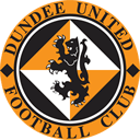 Dundee Utd