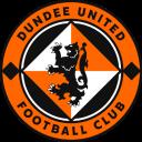 Dundee U