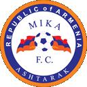 Mika Ashtarak