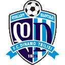 Dynamo Tbilisi