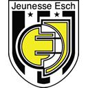 AS Jeuness Esch