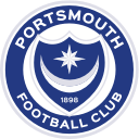 Portsmth